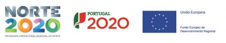 logos_portugal2020
